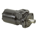 2.5 cu in White Drive Products 256040A3110AAAAA Hydraulic Motor