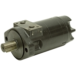 14.1 cu in White Drive Products 275230A1710AAAAA Hydraulic Motor