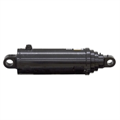 9.75x66 Prince 3-Stage Telescoping SA Hydraulic Cylinder