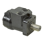 3.0 cu in White Drive Products 155050F3110AAAAA Hydraulic Motor