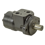 4.8 cu in White Drive Products 155080A1316BAADS Hydraulic Motor