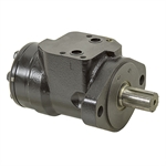 7.6 cu in White Drive Products 155125A1702AAAAA Hydraulic Motor