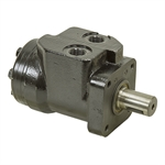 3.0 cu in White Drive Products 156050F31B1AAAAA Hydraulic Motor