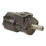 9.8 cu in White Drive Products 251160A1102AAAMA Hydraulic Motor