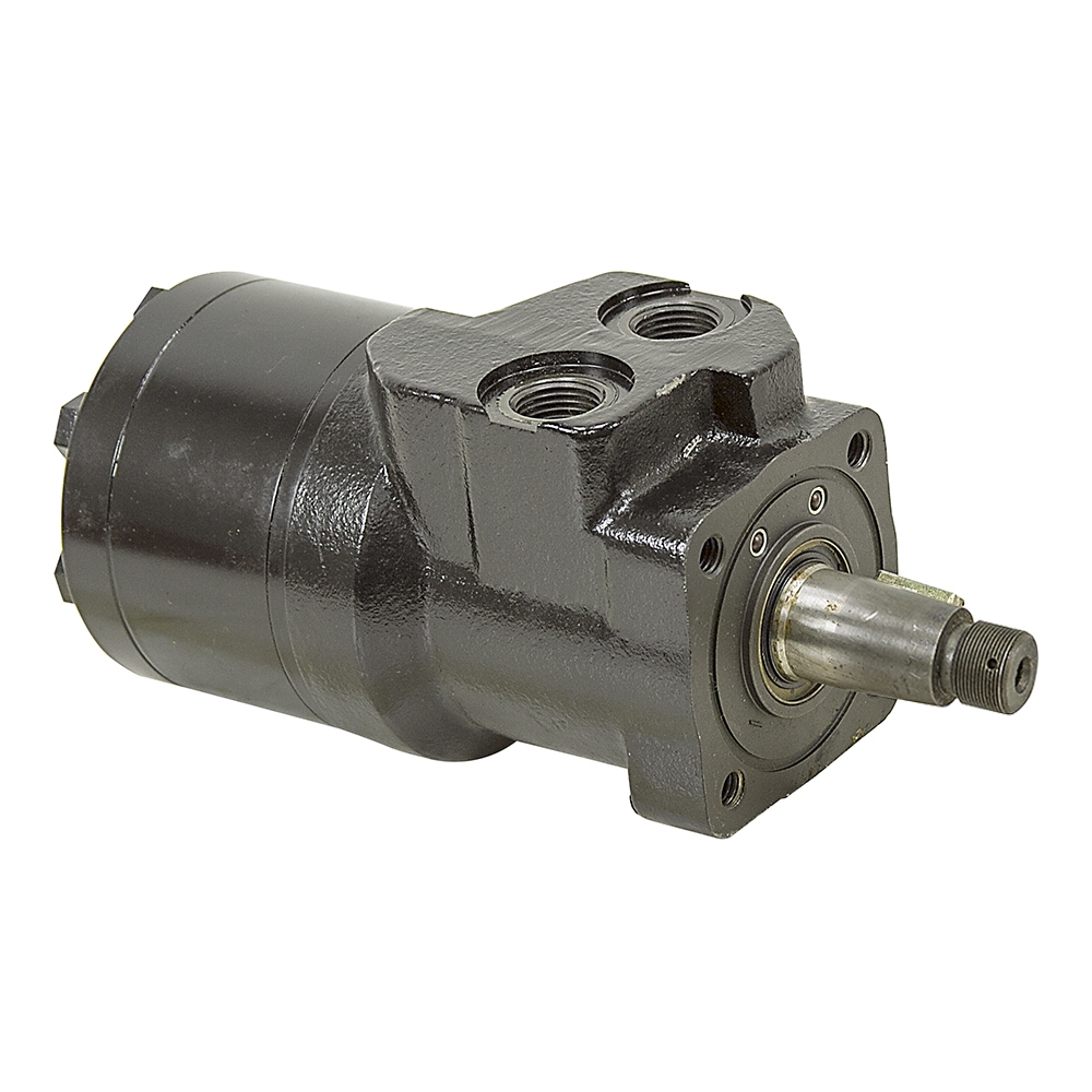 2 5 Cu In White Drive Products 255040f3113aaaaa Hydraulic