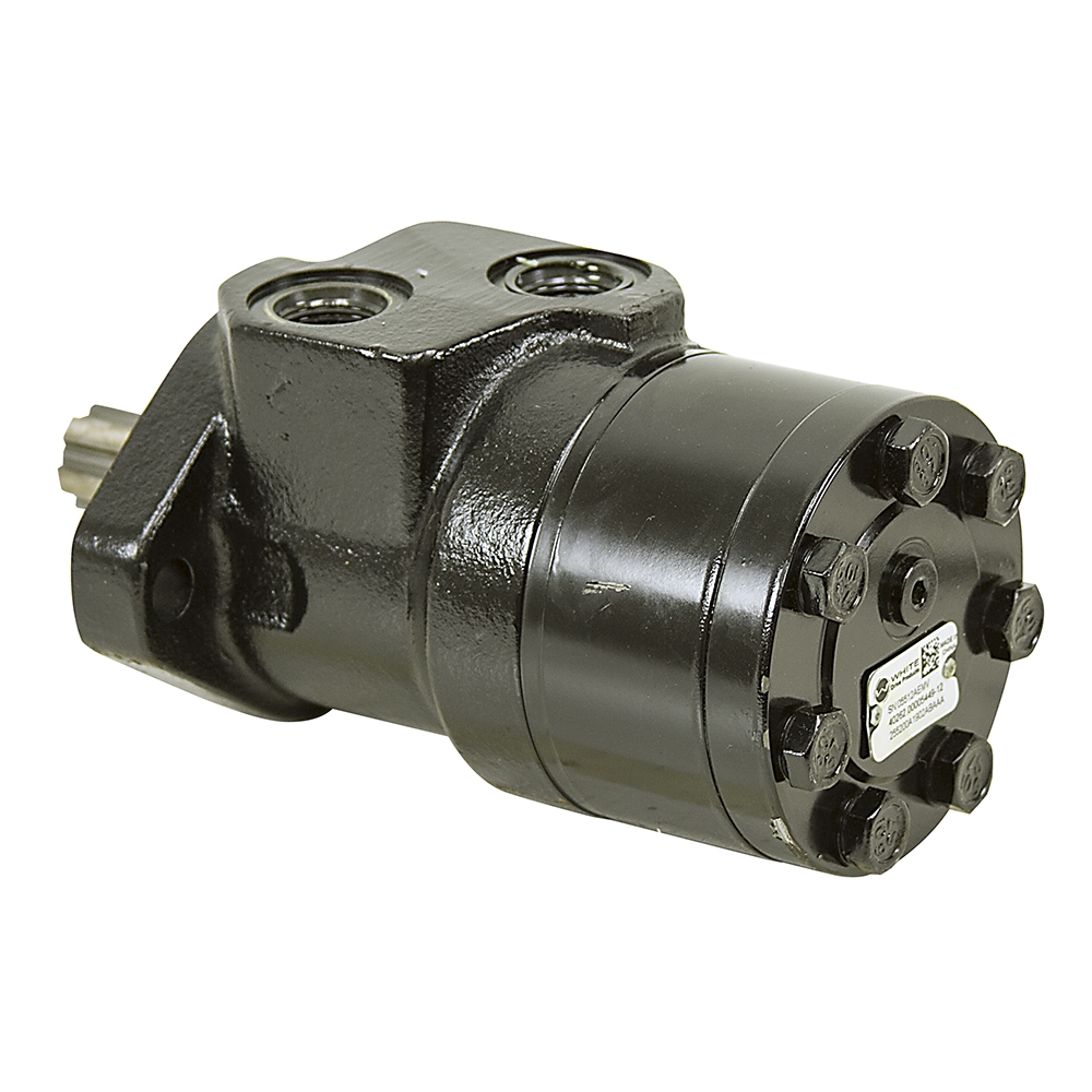 12 1 Cu In White Drive Products 255200a1902abaaa Hydraulic