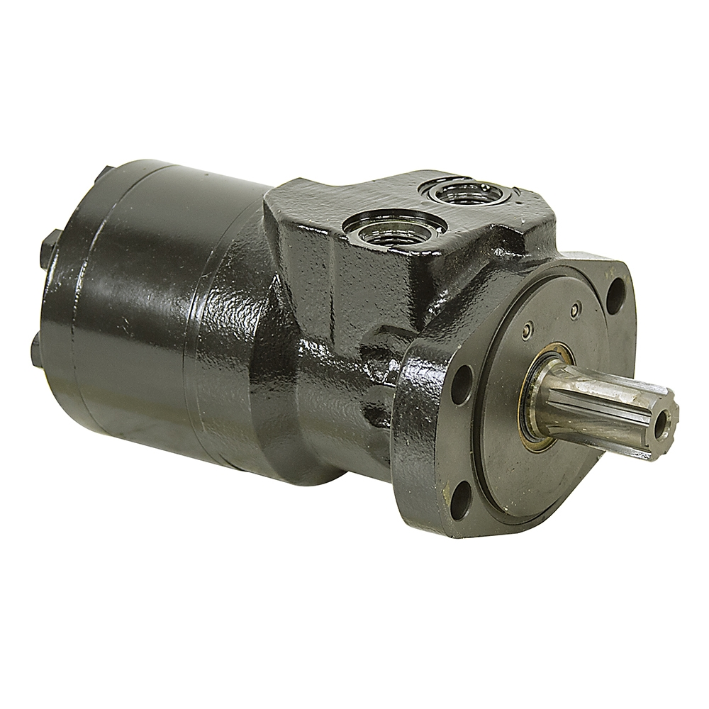 14 4 Cu In White Drive Products 255240a3102aaaaa Hydraulic