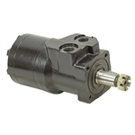 14.4 cu in White Drive Products 255240F3013AAAAA Hydraulic Motor