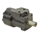 3.6 cu in White Drive Products 255060F3710AAAAA Hydraulic Motor