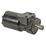 19.6 cu in White Drive Products 255320A1702AAAAA Hydraulic Motor