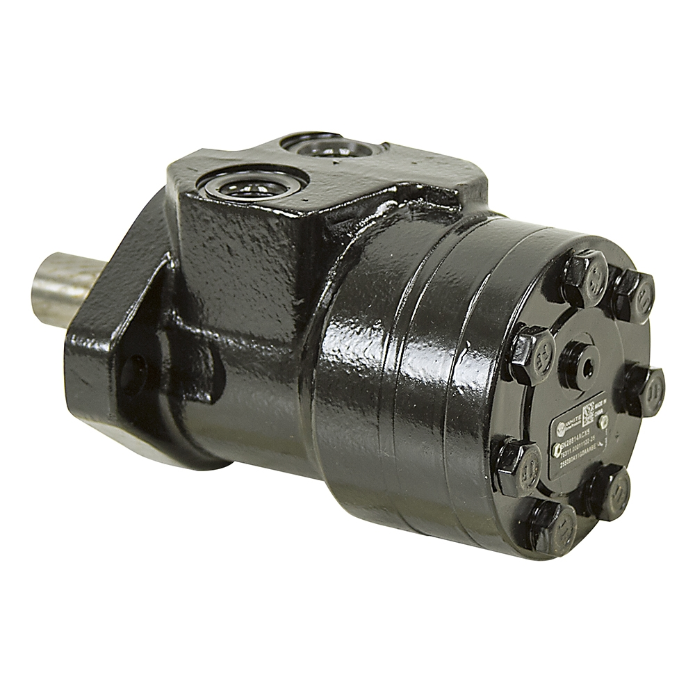 5 4 Cu In White Drive Products 255090a1012aaaaa Hydraulic