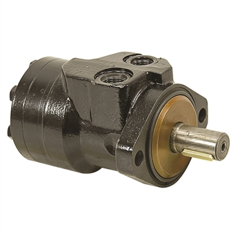 5 4 Cu In White Drive Products 255090a1116aaaaa Hydraulic