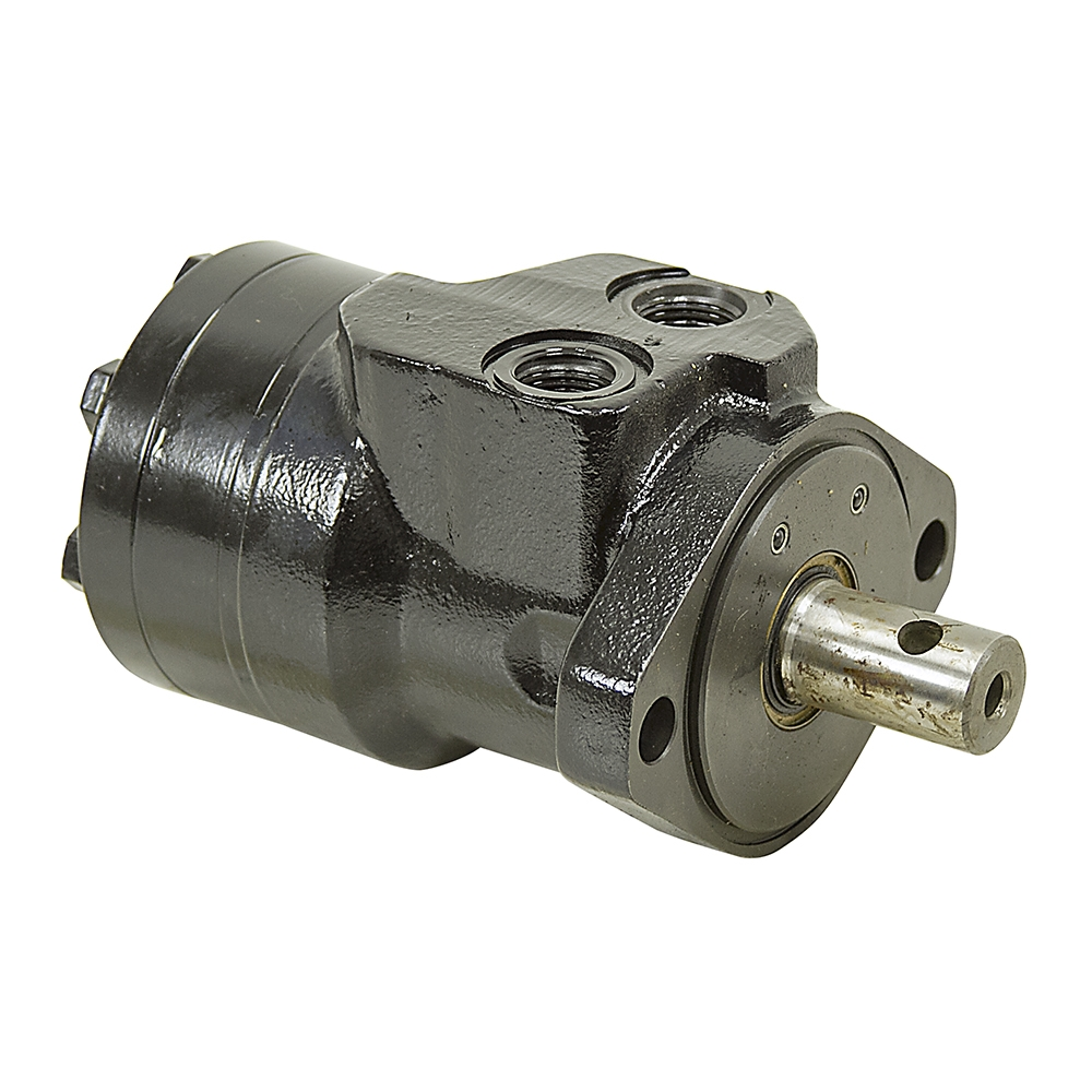 24 4 Cu In White Drive Products 255400a1105aaaaa Hydraulic