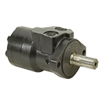7.9 cu in White Drive Products 255130A1103AAAAA Hydraulic Motor