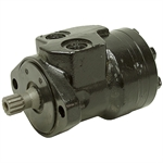 9.8 cu in White Drive Products 255160A1101AAAAA Hydraulic Motor