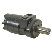 2.5 cu in White Drive Products 276040A1110BAAAA Hydraulic Motor