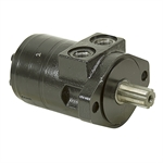 6.1 cu in White Drive Products 276100A1102AAAAA Hydraulic Motor