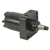 12.2 cu in White Drive Products 276200W3113AAAAA Hydraulic Motor