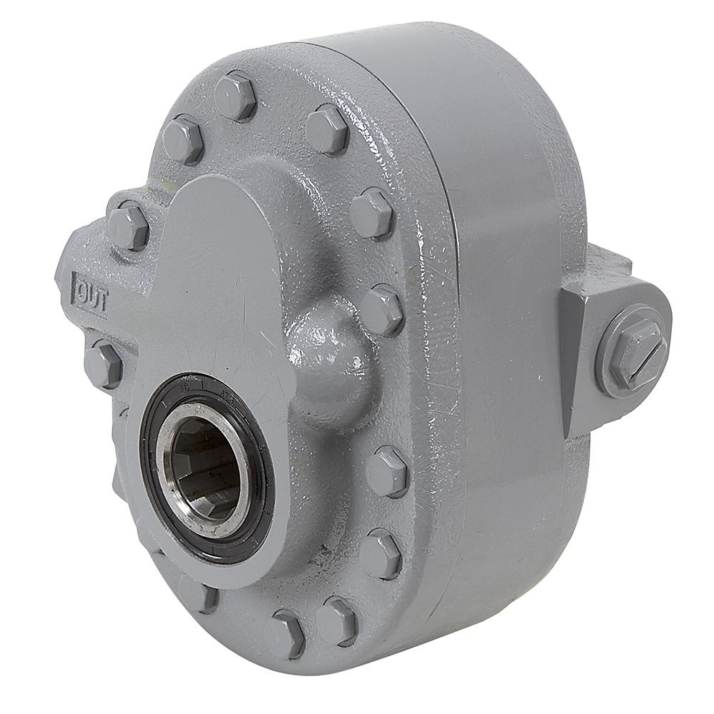 5 50 cu in 11 9 GPM 540 RPM Dynamic GP-PTO-A-5-6-S Hydraulic PTO Pump