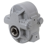 5.50 cu in 11.9 GPM 540 RPM Dynamic GP-PTO-A-5-6-S Hydraulic PTO Pump