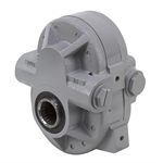 3.41 cu in 13.7 GPM 1000 RPM Dynamic GP-PTO-A-3-21-S Hydraulic PTO Pump