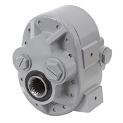 9.76 cu in 39.3 GPM 1000 RPM Dynamic GP-PTO-A-9-21-R Hydraulic PTO Pump
