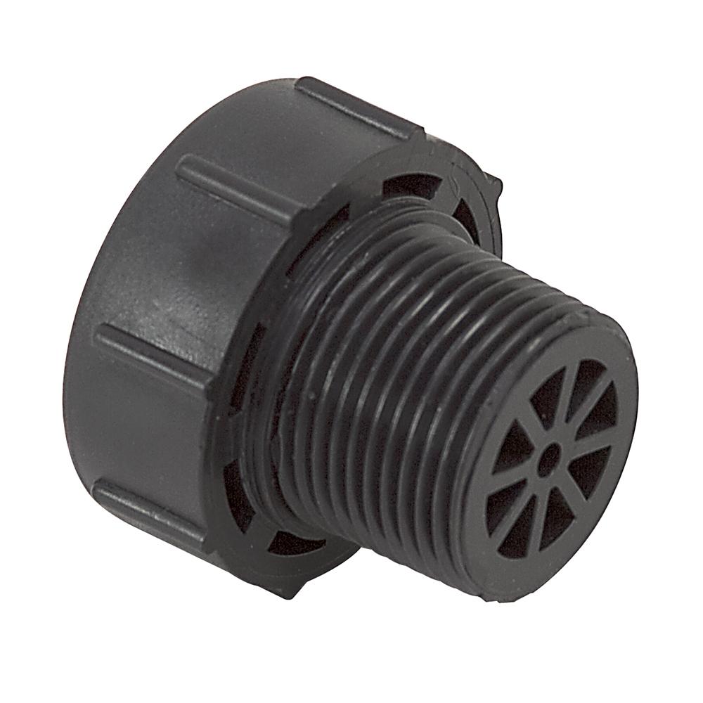 1 Quot Npt Plastic Tank Breather Reservoir Accessories