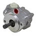0.17 cu in Ixetic LH2115524 Hydraulic Power Steering Pump - Alternate 2