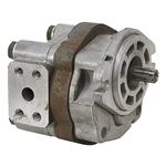 0.87 cu in Tyrone P1645A1D3 Hydraulic Pump