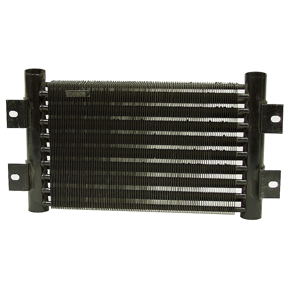 Bosch Hydraulic Oil Coolers : Sae oil cooler hydraulic coolers