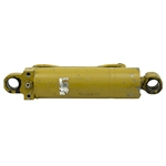 4.5x9.625x2 DA Hydraulic Cylinder Benton Harbor Engineering 50410216