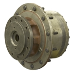 57.8:1 Fairfield Mfg Torque Hub W7B180358X