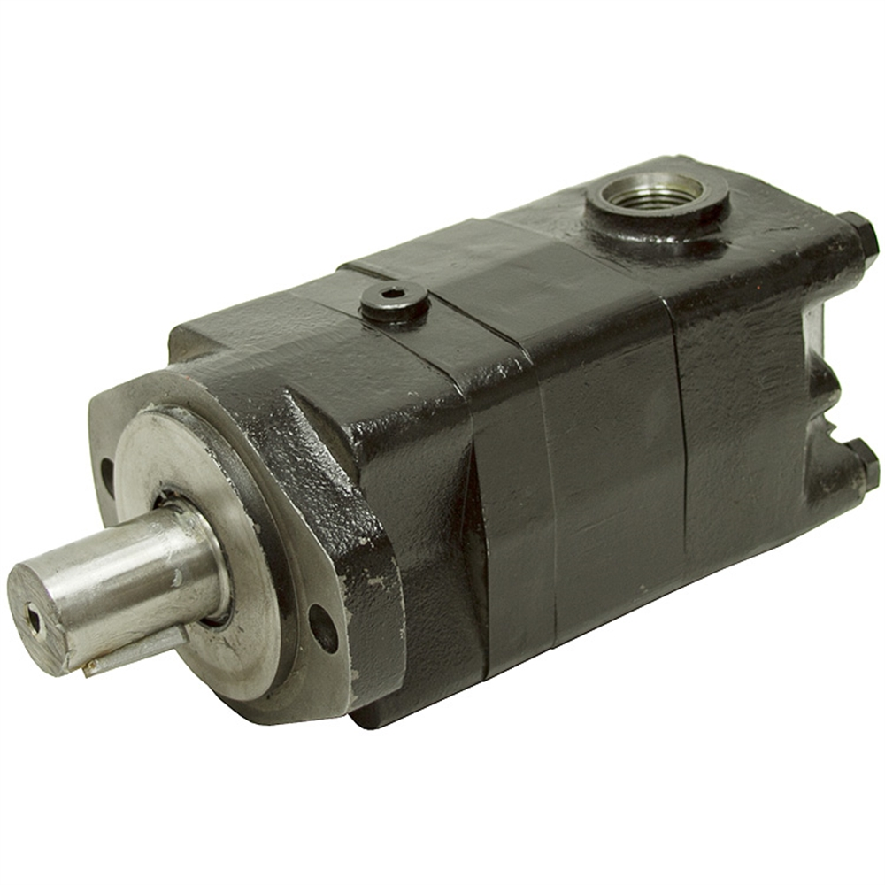 15 4 cu in bms30 250e2ged hydraulic motor low speed high