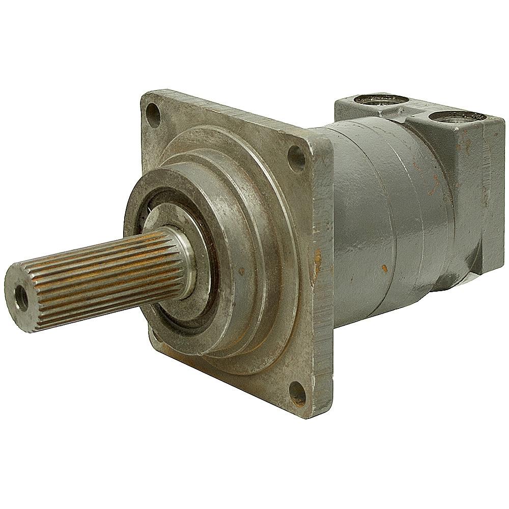 30 7 Char Lynn 159 0029 002 Hydraulic Motor Case Xt 75