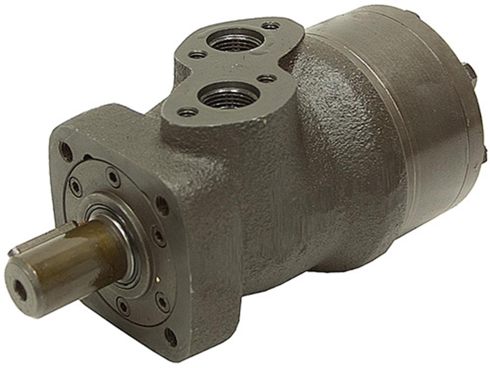 15 1 cu in von ruden mlhpq250c5a hyd motor low speed for Von ruden hydraulic motor