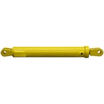 3x11.625x1.375 Double Acting Hydraulic Cylinder