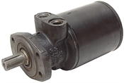 14.5 cu in Parker TF0240MS010AAAA Hydraulic Motor