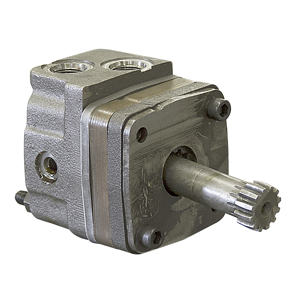 hydraulic motor low speed high torque hydraulic motors
