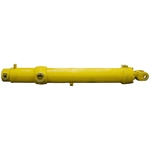 6.5x49.75x3 Double Acting Hydraulic Cylinder