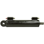 2.5x9.5x1.125 Double Acting Hydraulic Cylinder