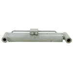 3x15x1.5 Double Acting Hydraulic Cylinder 71145 T00706-C-3