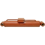 3x15x1.5 Double Acting Hydraulic Cylinder