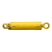 5x14x2.25 Double-Acting Hydraulic Cylinder 1755901