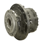 Fairfield Mfg Final Wheel Drive 7970000994 w/O Motor Shaft Coupler