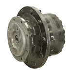 Fairfield Mfg Torque Hub 7970000994