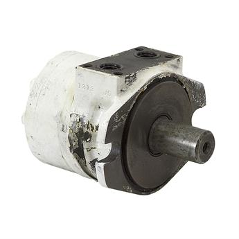 5 4 cu in parker nichols 050 4 am hyd motor low speed for Parker hydraulic motors catalog