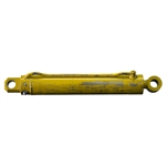 4x17x2 Double Acting Hydraulic Cylinder 1400821 0321219