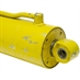 5x9.25x2 Double Acting Hydraulic Cylinder - Alternate 1