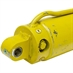 5x9.25x2 Double Acting Hydraulic Cylinder - Alternate 2