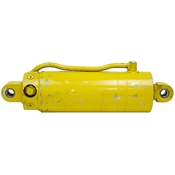 5x9.25x2 Double Acting Hydraulic Cylinder